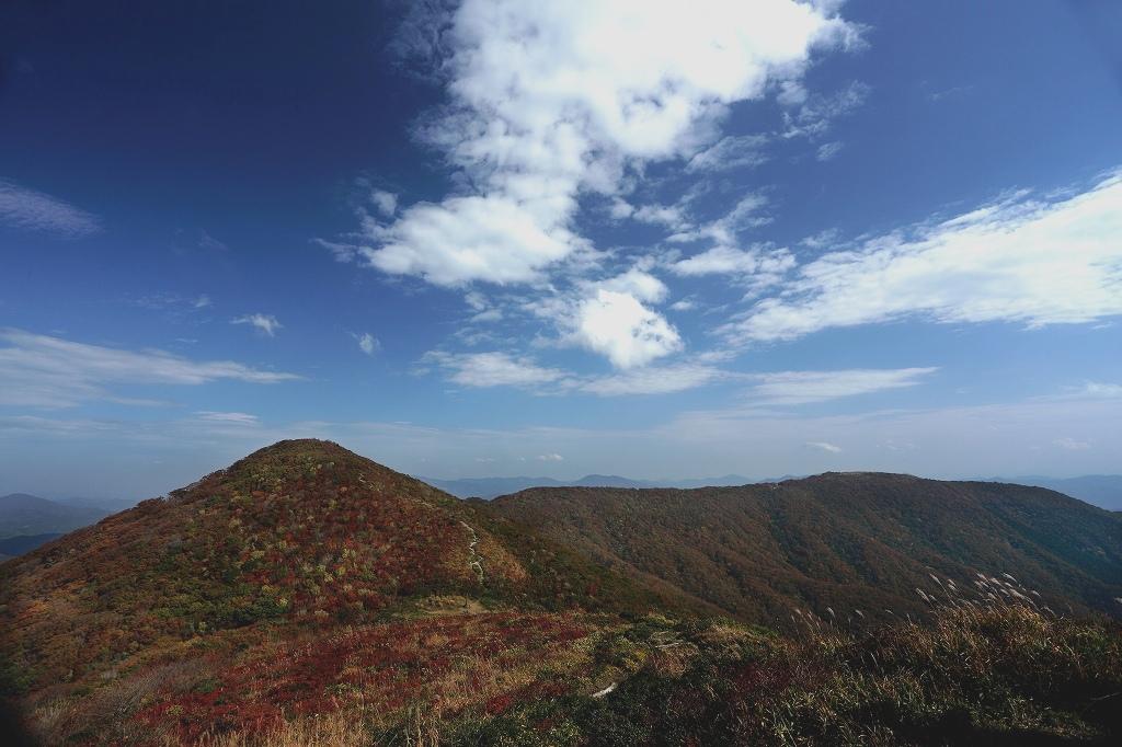 山に暮らせば_e0091879_0262555.jpg