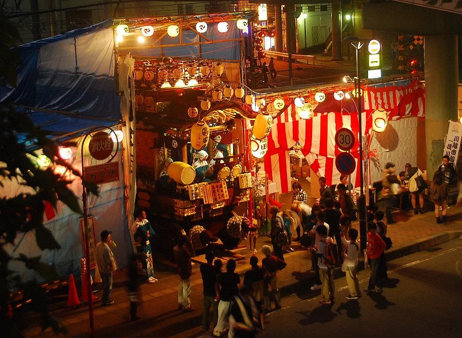 川越夜祭_c0187781_14124883.jpg