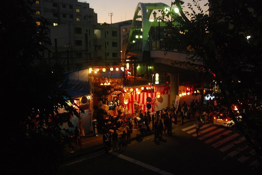 川越夜祭_c0187781_141268.jpg