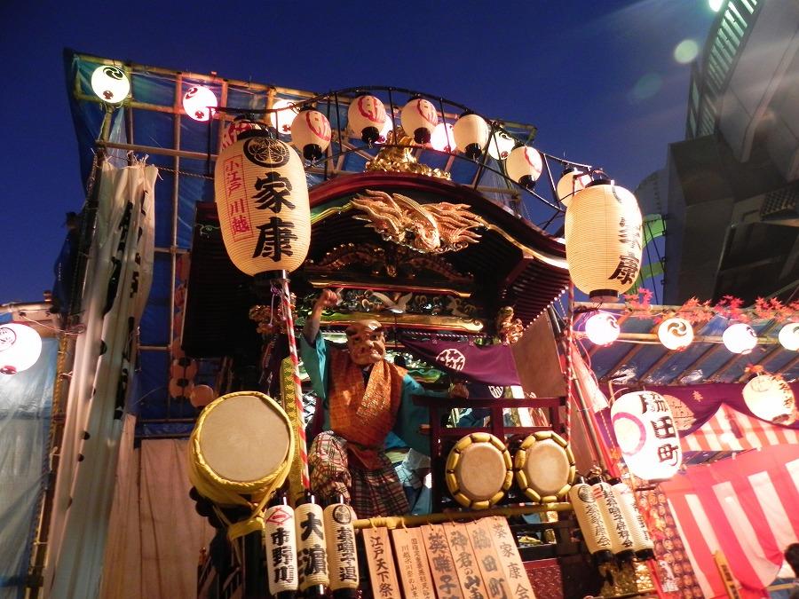 川越夜祭_c0187781_14133830.jpg