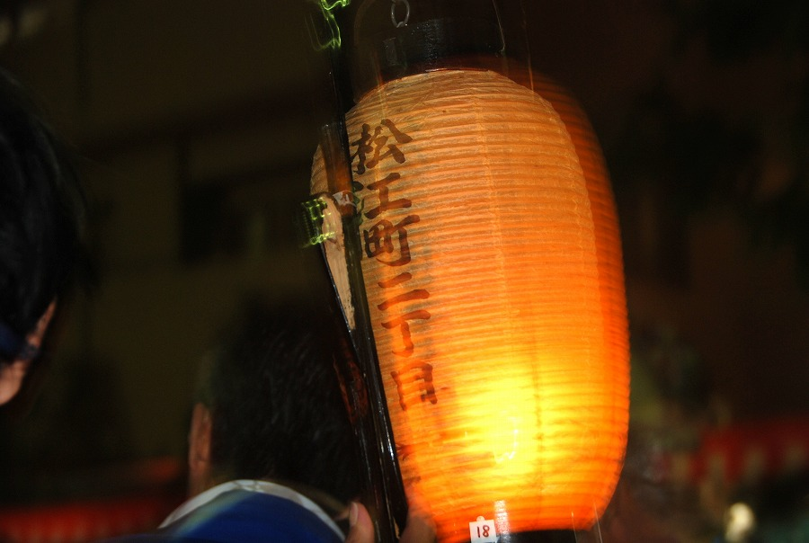川越夜祭_c0187781_14152753.jpg