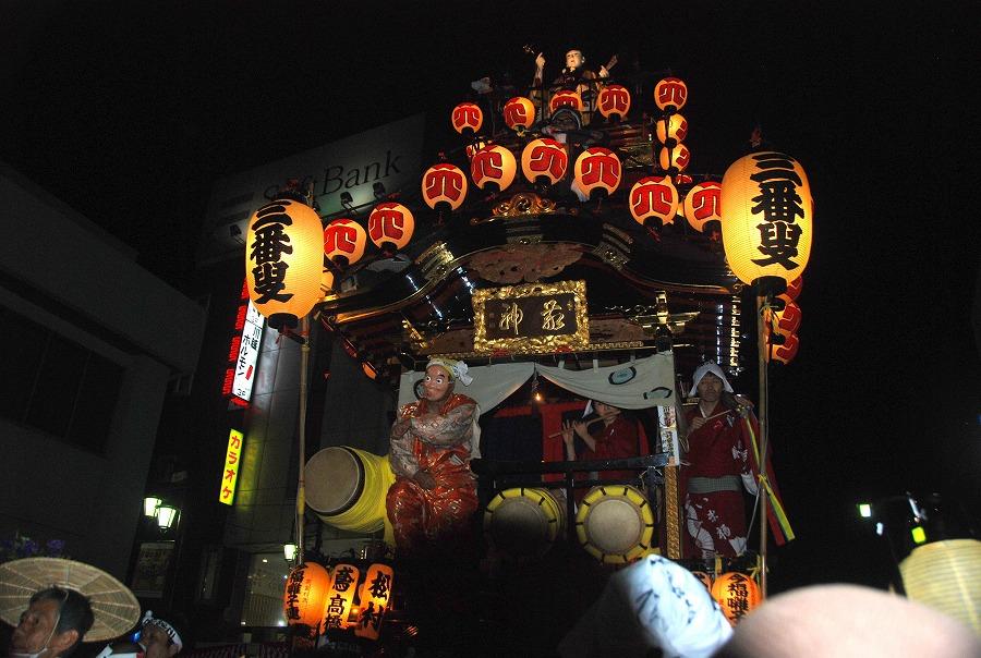 川越夜祭_c0187781_14155819.jpg