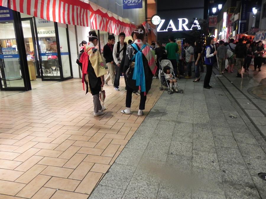 川越夜祭_c0187781_14174450.jpg
