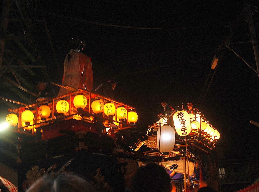 川越夜祭_c0187781_14181422.jpg