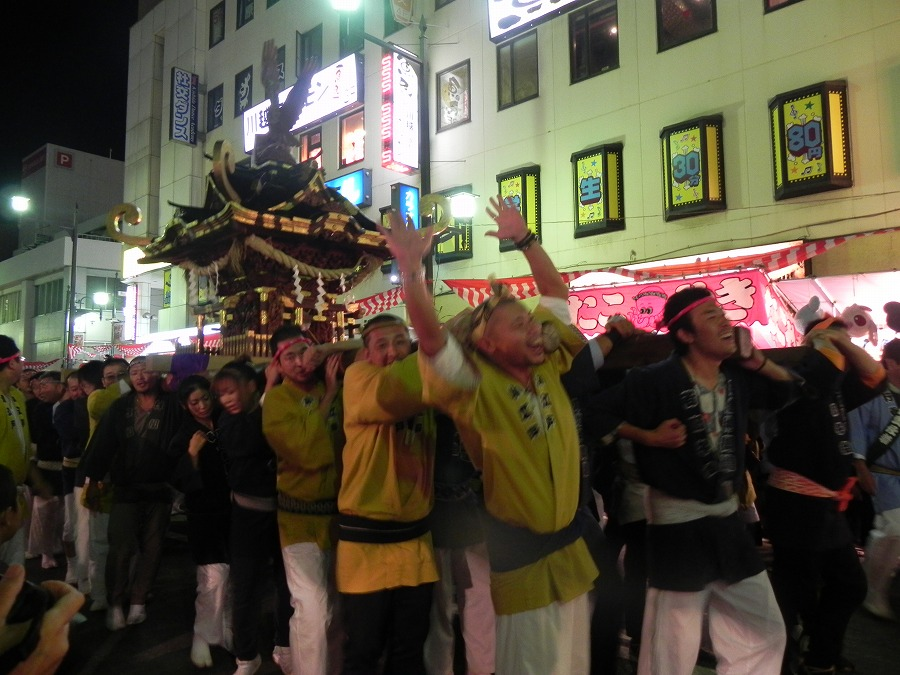 川越夜祭_c0187781_1419061.jpg