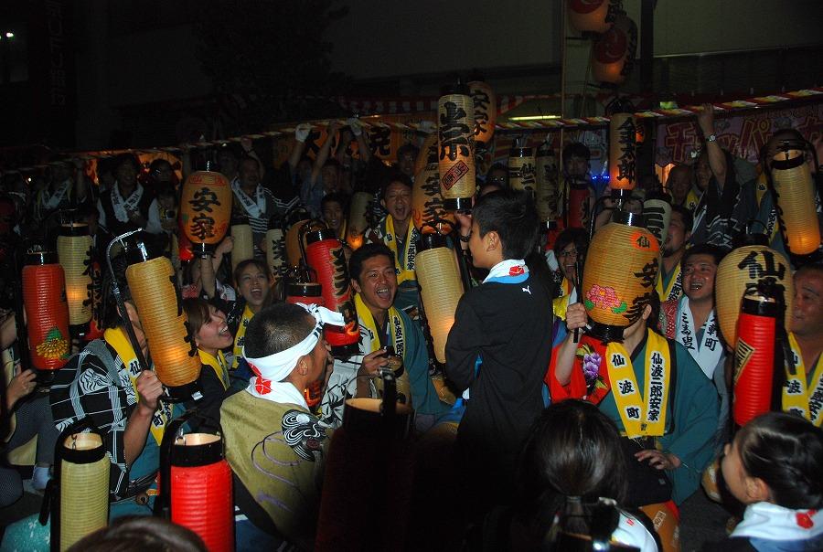 川越夜祭_c0187781_14195599.jpg