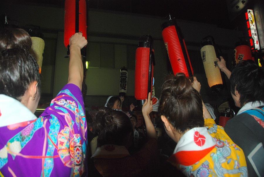 川越夜祭_c0187781_14201064.jpg