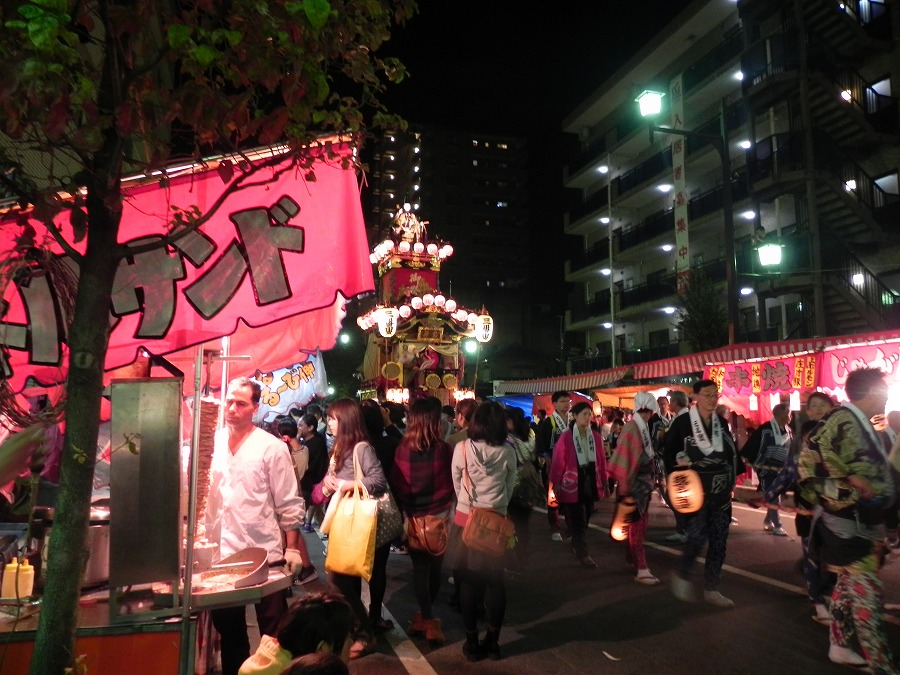 川越夜祭_c0187781_1617425.jpg