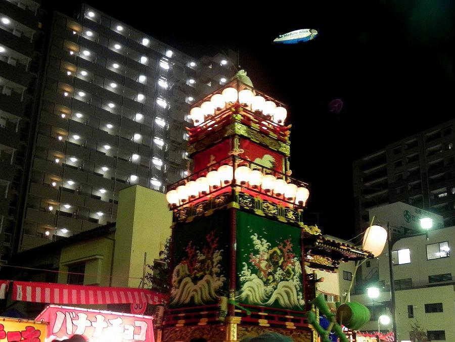 川越夜祭_c0187781_2126561.jpg