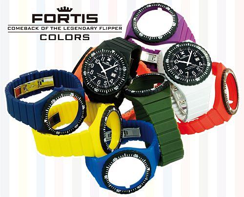 FORTIS COLORS_b0170184_22305891.jpg