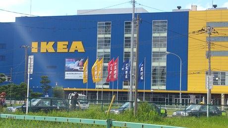 IKEAに行ってきました_a0292194_1121658.jpg