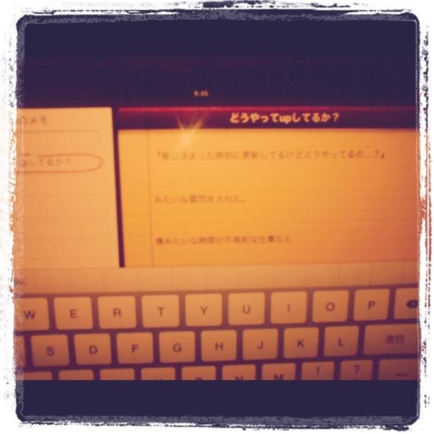 c0202101_027416.jpg