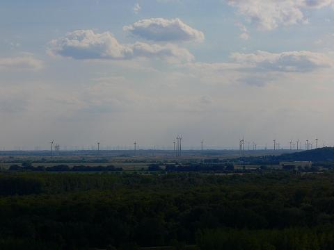 中欧家族旅行2012年08月-第五日目-スロヴァキア・ブラティスラヴァ散策_c0153302_1632146.jpg