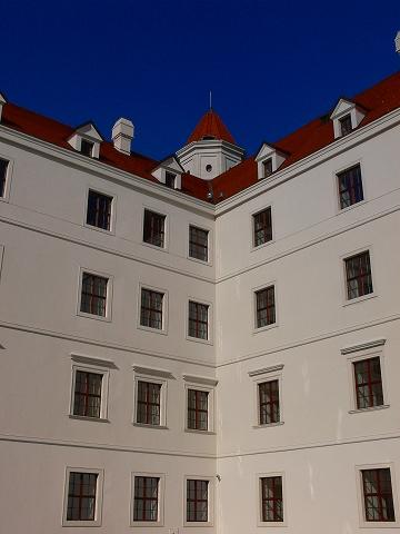 中欧家族旅行2012年08月-第五日目-スロヴァキア・ブラティスラヴァ散策_c0153302_16324165.jpg