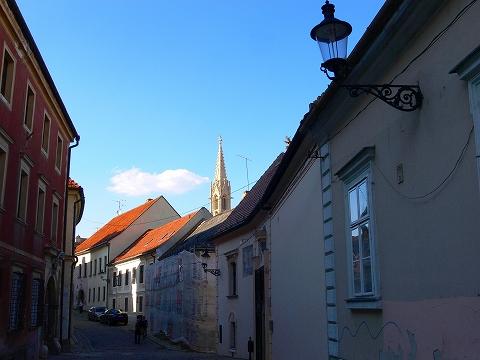 中欧家族旅行2012年08月-第五日目-スロヴァキア・ブラティスラヴァ散策_c0153302_16382269.jpg