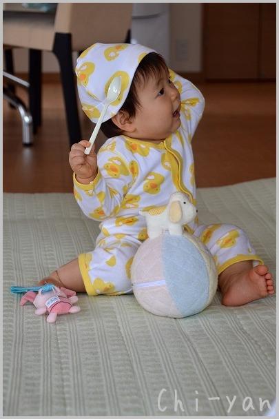 赤ちゃん撮影_e0219011_15312029.jpg
