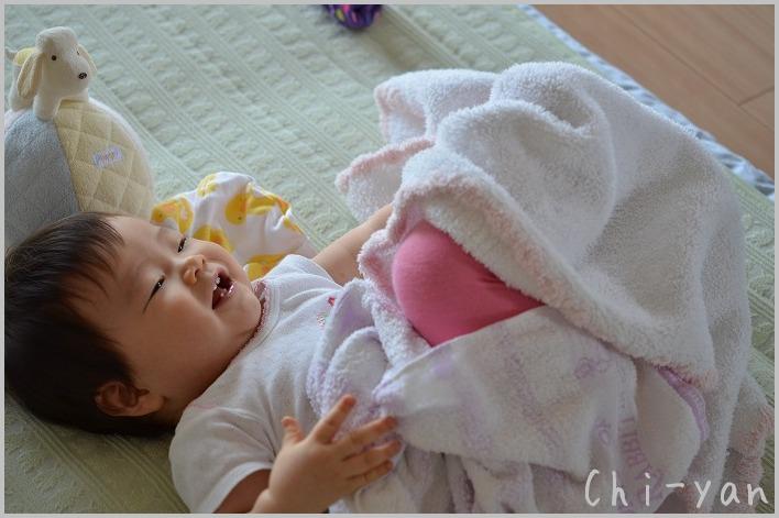 赤ちゃん撮影_e0219011_15314390.jpg