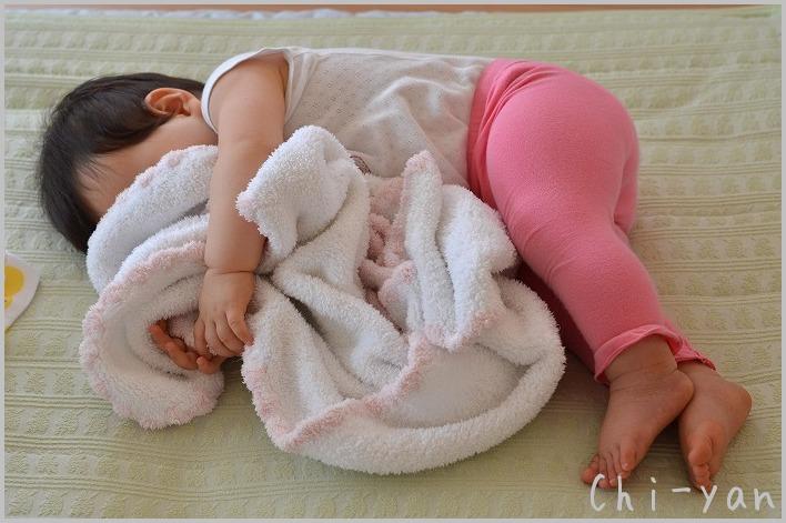 赤ちゃん撮影_e0219011_15315496.jpg