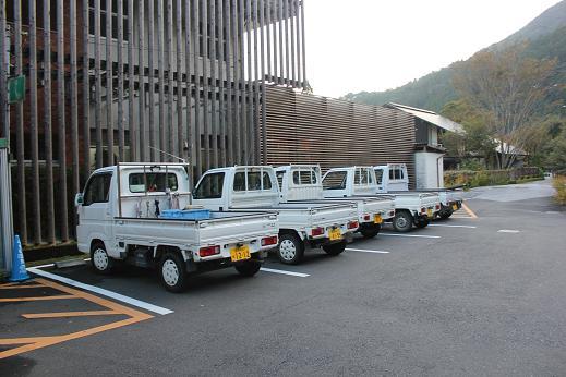 軽トラック_e0101917_724460.jpg
