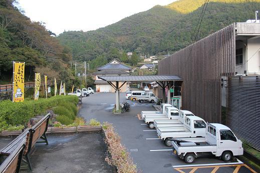軽トラック_e0101917_763841.jpg