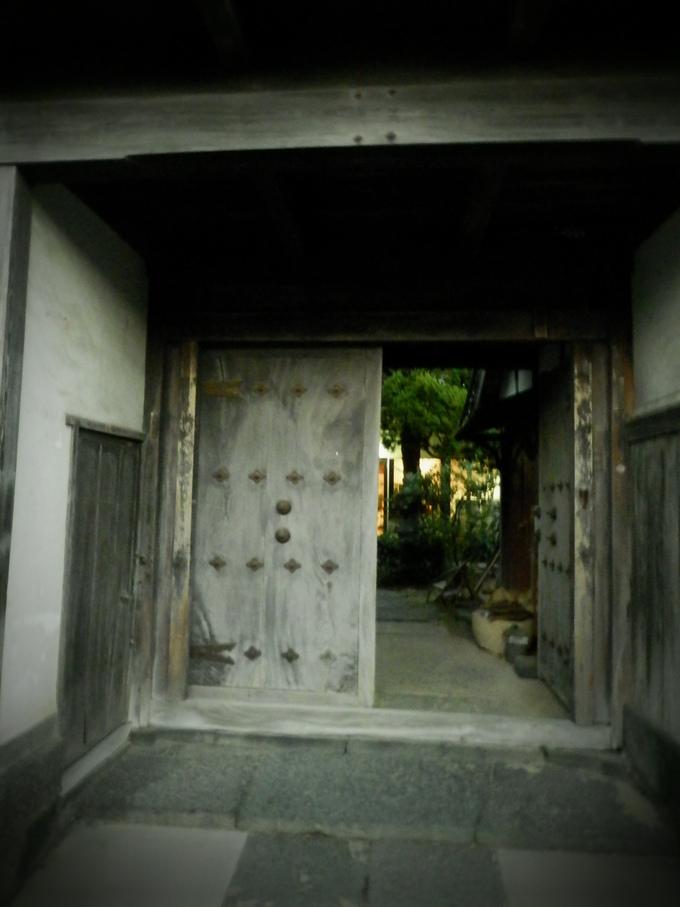山口、萩「Coffee Tikal」へ~☆_a0125419_10395041.jpg