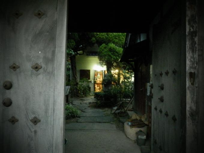 山口、萩「Coffee Tikal」へ~☆_a0125419_10421938.jpg
