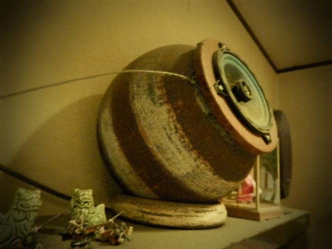 山口、萩「Coffee Tikal」へ~☆_a0125419_10505998.jpg