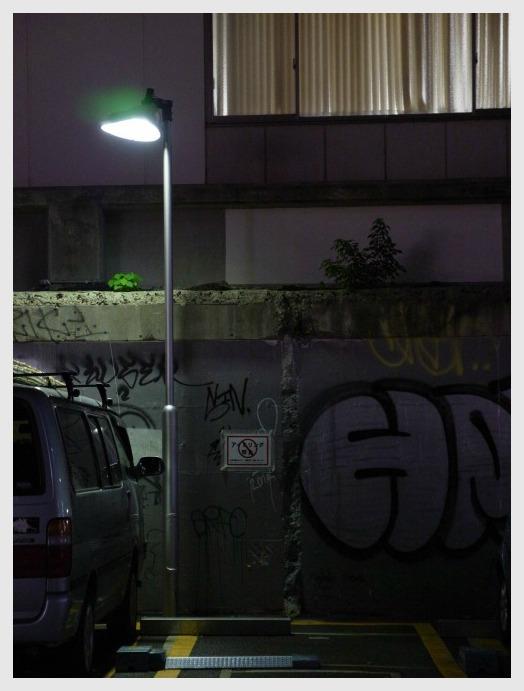■ 街の灯り_b0148920_18532431.jpg