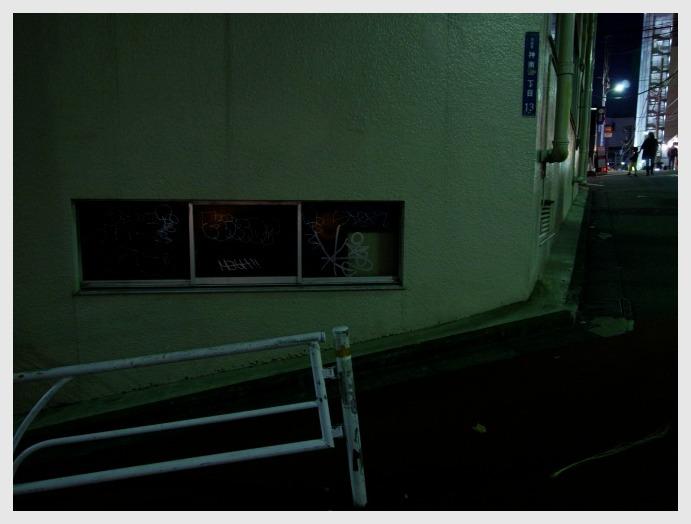 ■ 街の灯り_b0148920_18535186.jpg