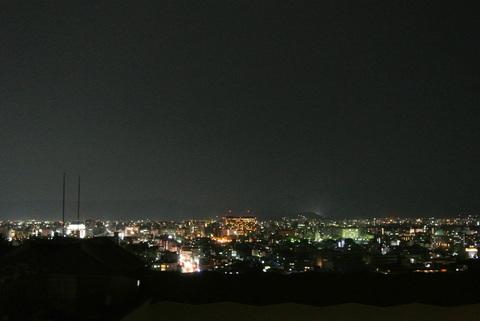 2012.10 京都 Vol.6 ウェスティン都ホテル京都 お部屋_e0219520_15525333.jpg
