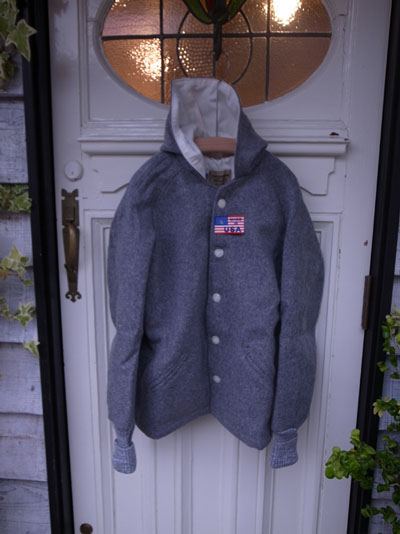 HOODED SUR COAT_a0113127_1259259.jpg