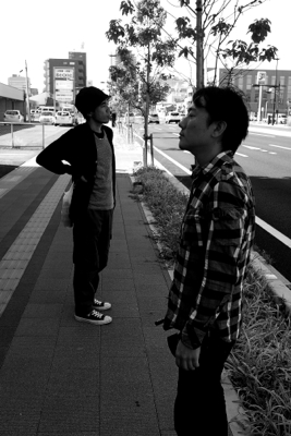 札幌、群馬終了_b0220328_8502488.jpg