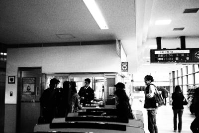 札幌、群馬終了_b0220328_8513938.jpg