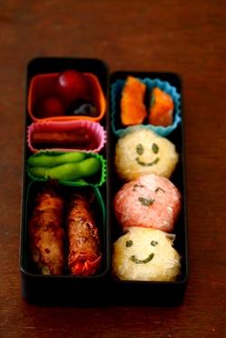 女子中学生のお弁当 45_b0048834_8232711.jpg