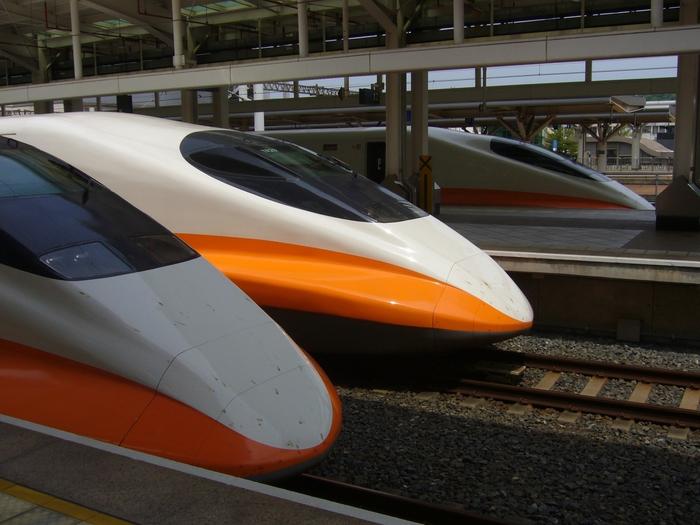 台湾旅行2012・その4(台湾新幹線、台南)_f0124235_21362276.jpg