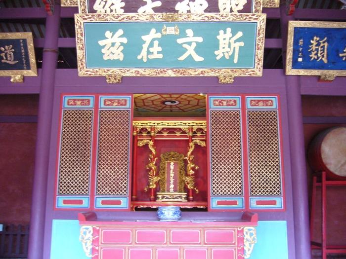 台湾旅行2012・その4(台湾新幹線、台南)_f0124235_21423241.jpg