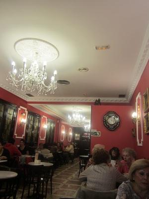 Riojanaの朝食_e0120938_19104210.jpg