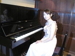 金澤はいから小町コンサート_f0233340_3144733.jpg