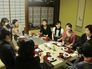 金澤はいから小町コンサート_f0233340_3153796.jpg