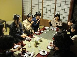 金澤はいから小町コンサート_f0233340_316067.jpg