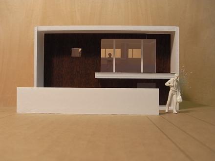 『小和滝の家』 まもなく着工します!_e0197748_12221852.jpg