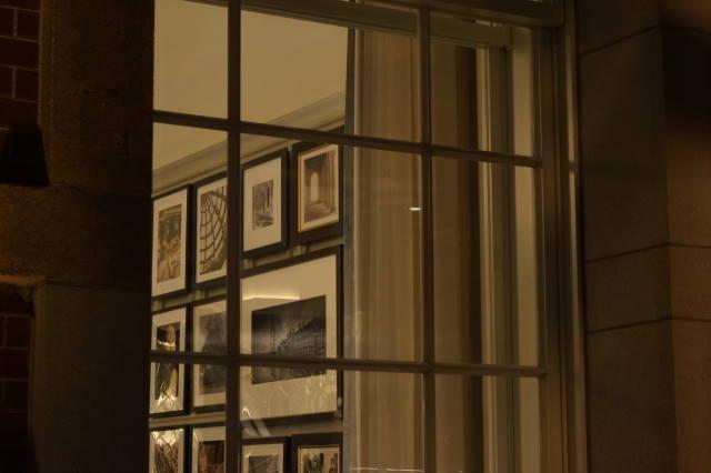 Through the windows_a0257652_18442223.jpg