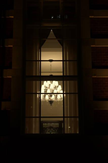 Through the windows_a0257652_1845746.jpg