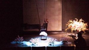 北九州芸術劇場_e0170461_13501490.jpg