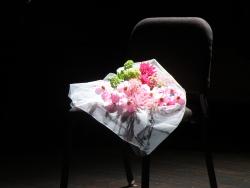北九州芸術劇場_e0170461_13535314.jpg