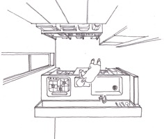 キッチンから考える家づくり_f0230666_14473945.jpg