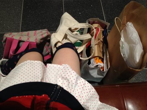 東京のこと_e0170671_254029.jpg