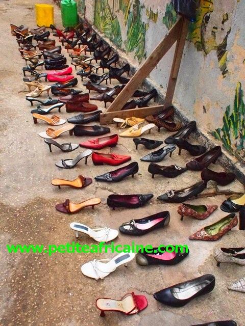 路上のデパート~靴編~_b0207873_11345320.jpg