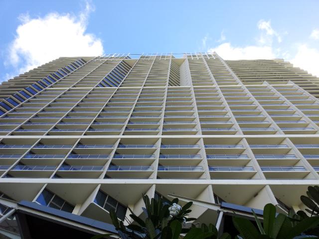 ハワイに到着。。。前編パート③_b0210688_1159771.jpg