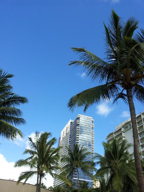 ハワイに到着。。。前編パート③_b0210688_12113623.jpg